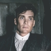 De beste film van 'Peaky Blinders'-acteur Cillian Murphy is een Christopher Nolan-film, en zijn slechtste is...