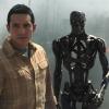 'Terminator' krijgt een nieuw avontuur op Netflix