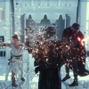 De beste 'Star Wars'-film is 'The Empire Strikes Back' en de slechtste is...