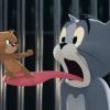 'Tom and Jerry' doet Amerikaanse bioscopen weer eens opleven