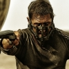 Doet George Miller er goed aan Charlize Theron te vervangen voor de 'Mad Mad: Fury Road'-spinoff 'Furiosa'?