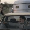 Golden Globes 2021: Netflix verliest aan filmzijde, Nomadland en Borat winnen prijzen