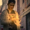 Nederlandse regisseur aan de slag met 'Wu Assassins'-film