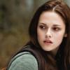 De beste film van Kristen Stewart is 'Still Alice' en haar slechtste is...