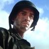 3 indrukwekkende oorlogsfilms die je nu op Disney+ kunt kijken