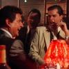 Filmcafé: 'Wie' zou jij wel eens met 'Wie' op de vuist willen zien gaan in een film? (alle combi's zijn mogelijk)