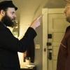 Acteur Seth Rogen breidt zijn marijuana-business flink uit