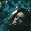 Eerste trailer ruimtethriller 'Voyagers' met Colin Farrell, Tye Sheridan en Lily-Rose Depp
