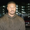 Trailer voor Amazon-blockbuster 'Without Remorse' met Michael B. Jordan