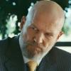 De beste film van Jeff Bridges is 'Hell or High Water' en zijn slechtste is...