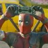 3 geweldige films die nu ook op Disney+ staan dankzij Star