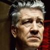 David Lynch wilde manga van 'Akira'-bedenker verfilmen