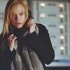 3 spannende thrillers die nu gewoon op Netflix staan