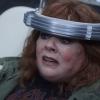 Netflix zet eerste trailer 'Thunder Force' online: superheldenfilm met Melissa McCarthy & Octavia Spencer