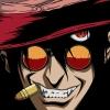 'John Wick'-scenarist schrijft script voor populaire manga-verfilming 'Hellsing'