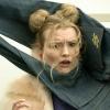 Bloederige en bizarre trailer 'Slaxx' over een bezeten spijkerbroek