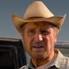 Liam Neeson organiseert event in de bioscoop (ondanks corona)