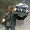 De beste Terminator-film is het origineel, en de slechtste is...