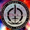 Het verschil tussen S.W.O.R.D. en S.H.I.EL.D. in het Marvel Cinematic Universe