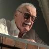 Gaat deze acteur voortaan alle Stan Lee cameo's in Marvel-films opvullen?