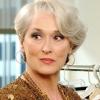 De slechtste film van Meryl Streep is 'Lions for Lambs' en haar beste is...
