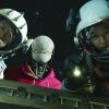 3 gave scifi-actiefilms die nu gewoon op Netflix staan