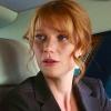 """Marvel-actrice trok lockdown niet meer: """"Heb me volgestopt met wijn en crackers"""""""