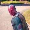 Paul Bettany vertelt over de uitdagingen van zijn nieuwe, derde rol in het Marvel Cinematic Universe