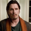 Horror-thriller 'Pale Blue Eye' met Christian Bale komt naar Netflix