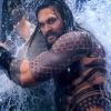 De beste film van Jason Momoa is 'Braven' en zijn slechtste is...