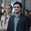 Warner Bros. zou echt de film 'Harry Potter and the Cursed Child' willen maken