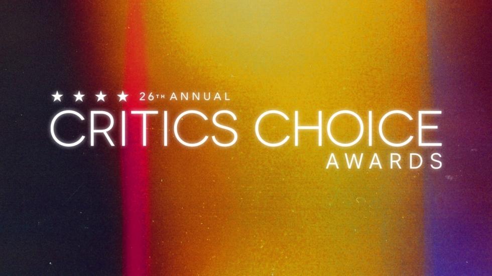 Critics Choice Awards 2021: 'Nomadland' en 'Promising Young Woman' winnen de prijzen