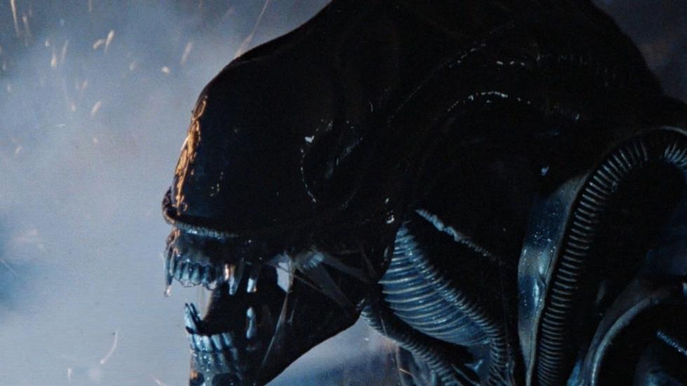 Wat is de favoriete 'Alien'-film van Sigourney Weaver?