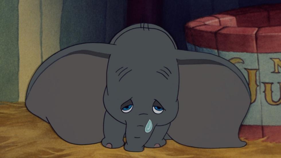 'Peter Pan', 'Dumbo' en meer niet langer op Disney+ Kids vanwege racistische stereotypen