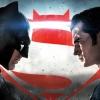 'Batman v Superman: Dawn of Justice'-schrijver: Warner Bros. verpestte de film