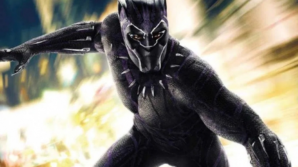 Carrièremissers: Wesley Snipes als T'Challa in 'Black Panther'