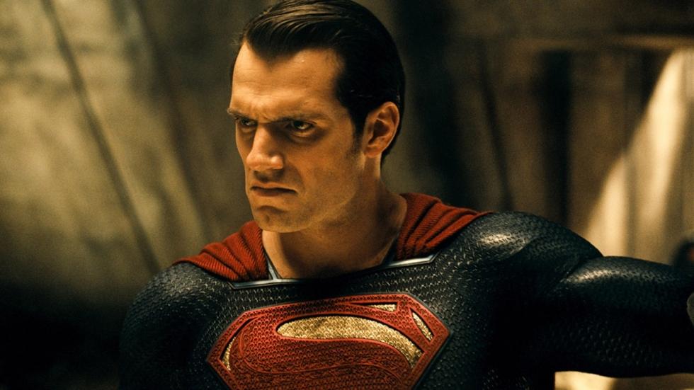 Welke kies jij: 'Batman v Superman' of 'Justice League?