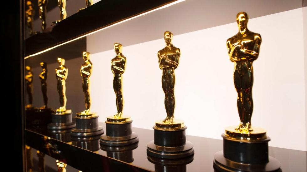 China boycot de Oscars vanwege twee genomineerde films