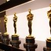 Geen enkel spoor van Chloé Zhao's historische Oscarzege in China