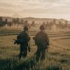 Bekritiseerde Nederlandse oorlogsfilms 'De Oost' onthult aangrijpende beelden