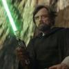 Steven Spielberg was ooit heel even Darth Vader