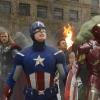 Marvel-fantheorie: Waarom gaf Thanos eigenlijk de Mind Stone aan Loki?