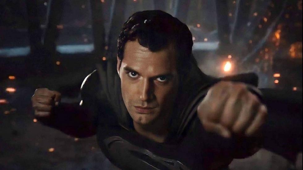 Honest Trailer opent behoorlijk harde aanval op 'Zack Snyder's Justice League'