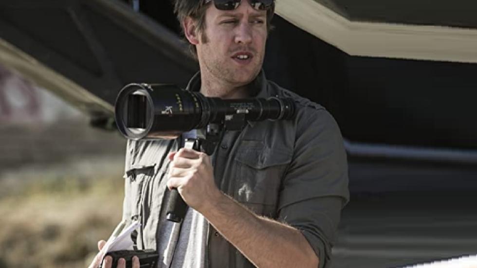 Neill Blomkamp (District 9) heeft in het geheim een horrorfilm opgenomen