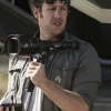 Pakkende trailer voor 'Demonic' van Neill Blomkamp