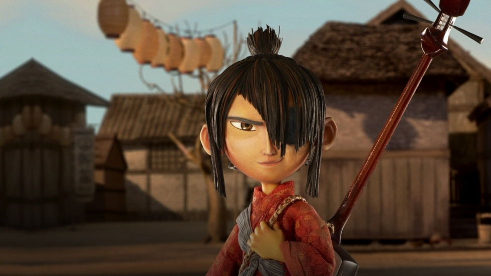 Geliefde animatiestudio Laika maakt eerste live-action film
