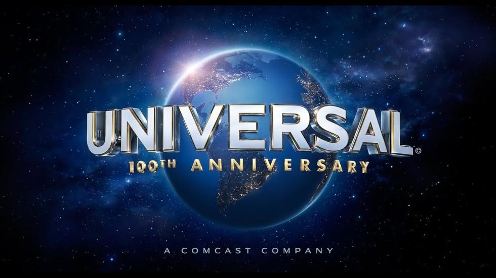 Gaat Universal al zijn films van Netflix en HBO Max halen?