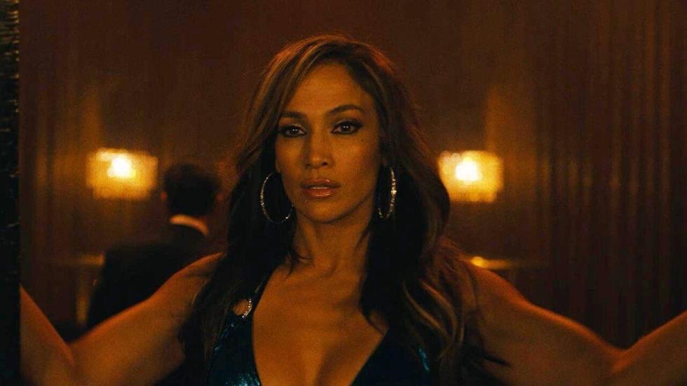 Jennifer Lopez vertelt hét geheim achter haar 'killer body'