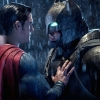 Opvallende alternatieve titels 'Batman v Superman' onthuld