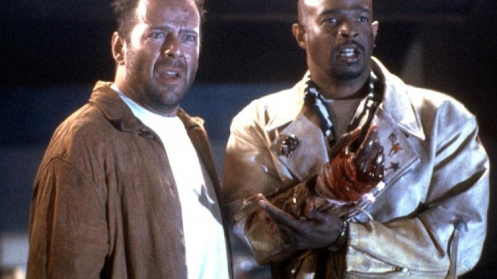 De 90's cinema herleeft: Zit er ook een 'The Last Boy Scout 2' in het vat?